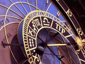 Blog de Horóscopo del Día