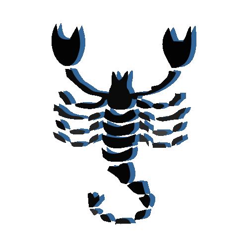 Predicción gratis de hoy para el signo del zodiaco de escorpio 28 de marzo