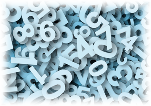 Los números Maestros de la Numerología
