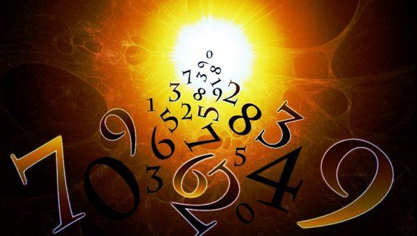 Numerología, la magia de los números