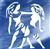 Horóscopo diario gratis Géminis, jueves 25 de marzo de 2021