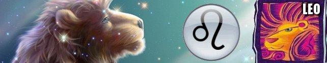 Predicciones diarias gratis realizadas para el signo Leo - Horóscopo diario