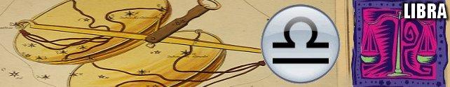 Predicciones horóscopo gratis día a día para el signo de Libra
