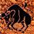 Horóscopo día predicciones Tauro, jueves 26 de noviembre de 2020