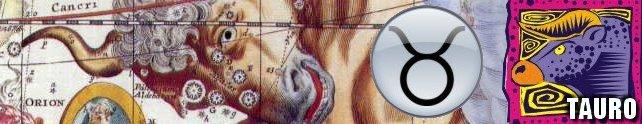 Predicciones gratuitas del Zodiaco a diario para el signo de horóscopo Tauro