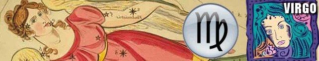 Predicciones de hoy y día a día del signo Virgo gratis - Horóscopo Hoy